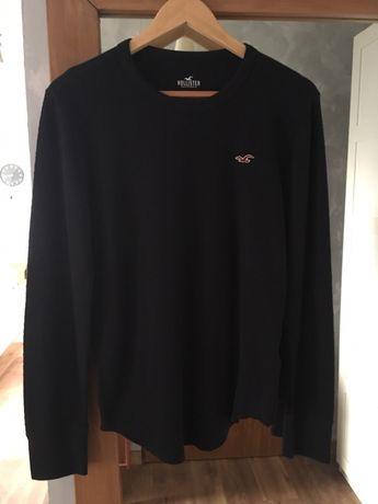 Sweter bluza męska Hollister