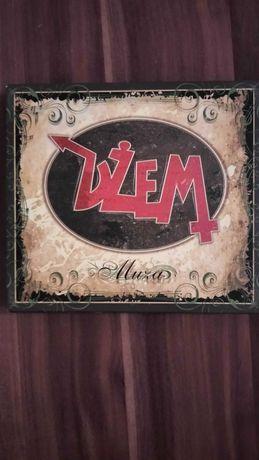 """Dżem - """"Muzyka"""", płyta CD"""