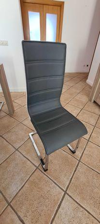 6x Cadeiras sala/escritório