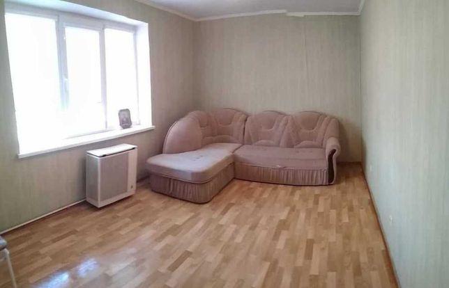 Аренда 2к квартиры с ремонтом на ул. Набережная