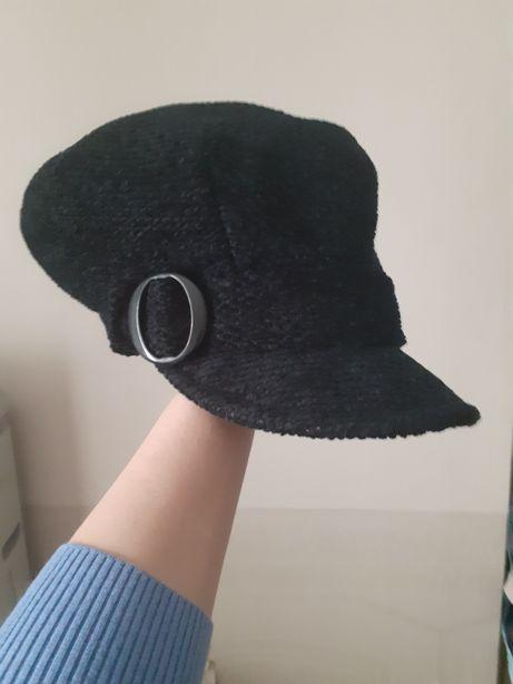 Берет (шапка)
