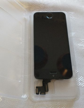 Ekran Iphone SE (1 gen)