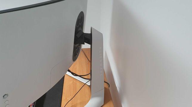"Monitor Dell Alienware 34"" AW3420DW"