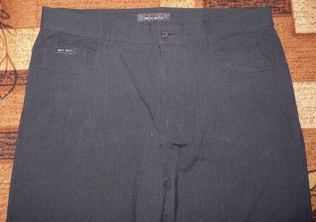 Spodnie męskie Mish Mash 34, 90/106