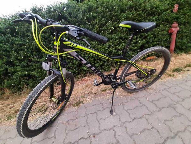 Sprzedam rower mtb 26