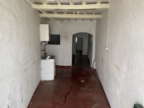 Moradia Elvas 57m2 Zona Histórica