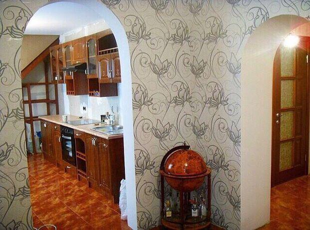 Продам дом под Киевом (возможен обмен)