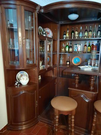 Movel bar antigo