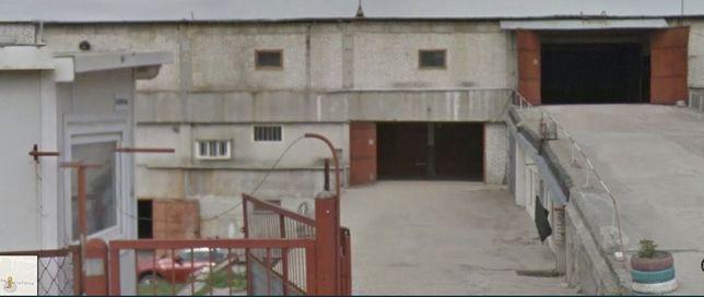 Оренда гаража парковки вул. трускавецька набережний квартал