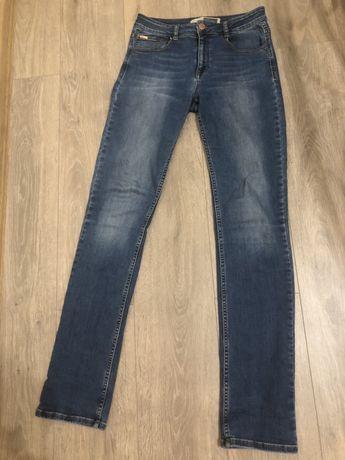 Продам женские skinny( брендовая Турция)