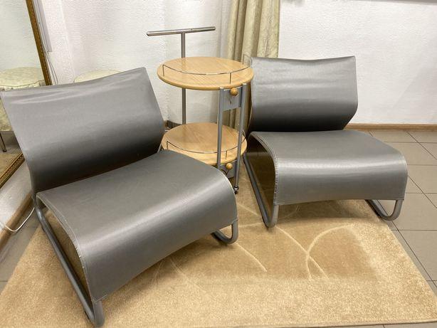 Ikea кресла для отдыха,сауны, дачи,басейна, шезлонги, диван в офис
