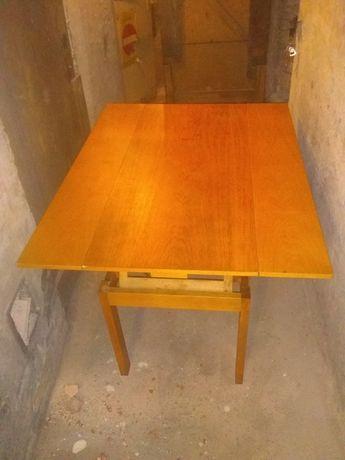 Lawa/Stół rozkładany Wielofunkcyjny