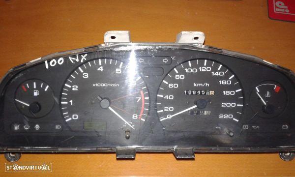 Quadrante Nissan 100 Nx (B13)