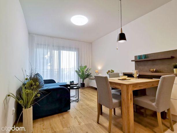 DO WYNAJĘCIA apartament, wysoki standard, TARAS!