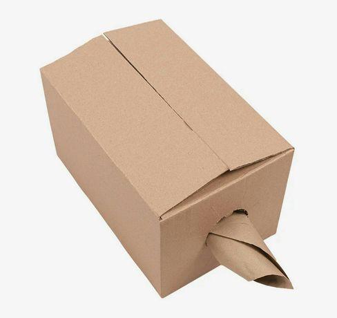 Бумажный наполнитель , для дома и бизнеса .Отлично подходит для упаков
