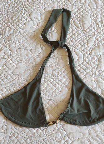 Bikini da Women'secret, tamanho S