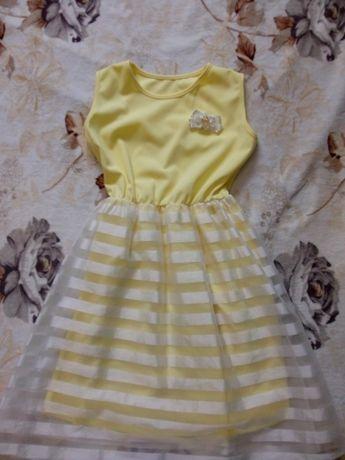 Дитяча сукня 158 розмір
