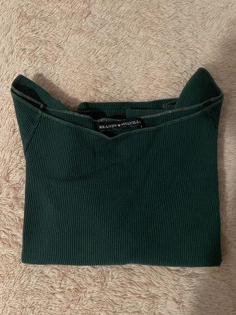 Vendo 2 camisolas Brandy Melville