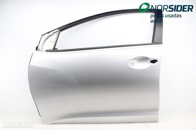 Porta frente esquerda Honda Civic|12-15