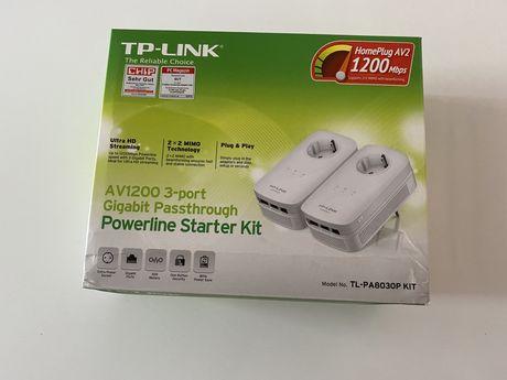 Tp link v1200 o mais potente no mercado