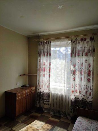 Комната для девушки на Победе-5