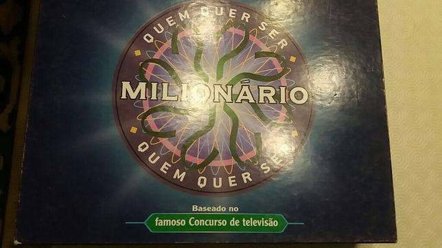 Jogo original do quem quer ser milionário