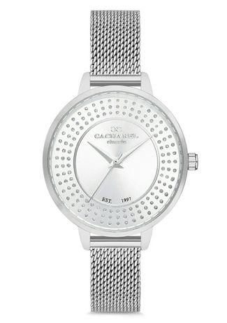 Часы женские Cacharel оригинал