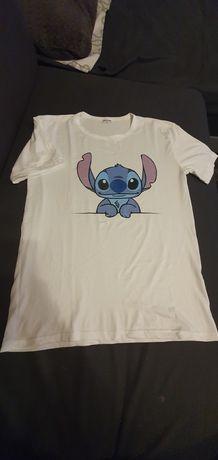 Koszulka/tshirt  damska