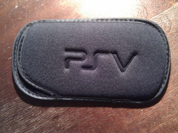 Чехол-карман для PS Vita, PSP