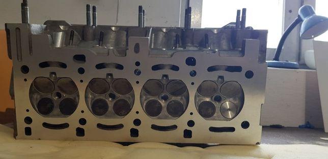 Głowica Alfa Romeo GT 2.0 jts