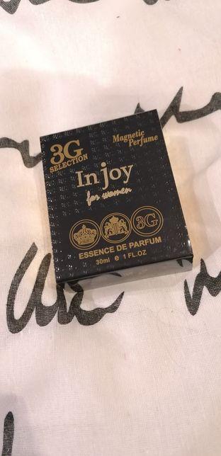 Magnetic Perfume In Joy 30 ml