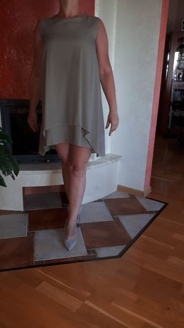 Sukienka firmy Taboo