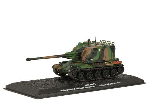 Miniatura(s) de carro(s) de combate