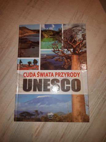 Cuda Świata Przyrody- UNESCO
