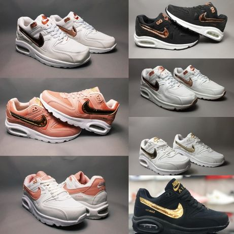 Premium damskie buty air max 36,37,38,39,40 air max NB new balance