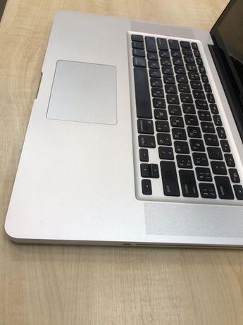 Apple Macbook PRO a1286 (2010)