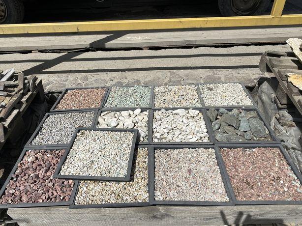 Декоративний камінь,природній камінь,натуральний камінь,декор крихта