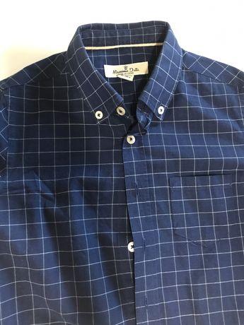 Camisa menino 4 anos