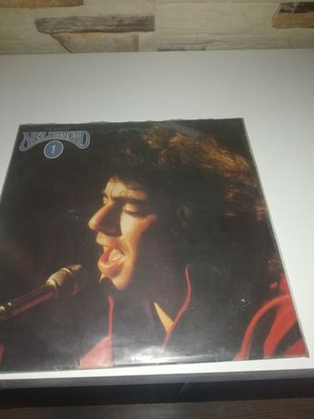 Vinil Neil Diamond
