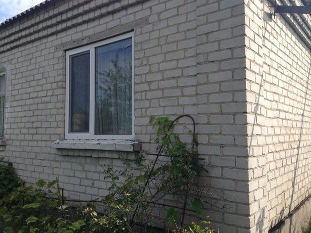 Продам пів будинку в Камені-Каширському