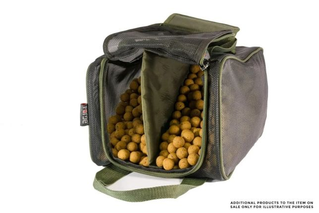 Forge Tackle Torba Bait Mesh Bag