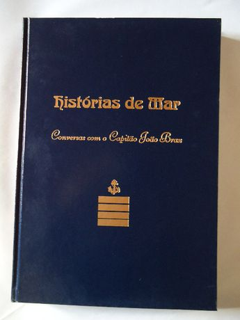 Variados livros novos