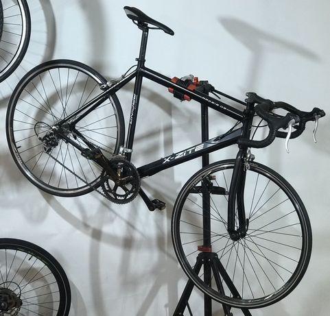 шоссейный велосипед X-zite