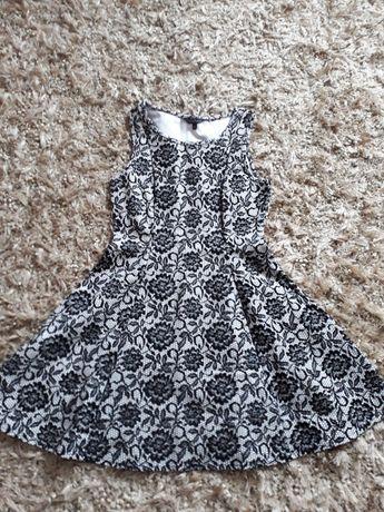 Sukienka Candy Couture