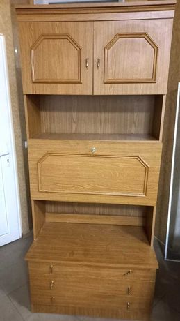 Мебель шкаф комод