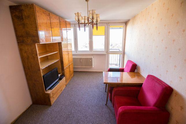 pokój 1 osobowy na wynajem Bydgoszcz Bielawy