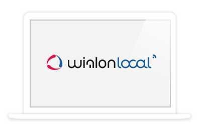 Сервер Wialon Local \ Gurtam