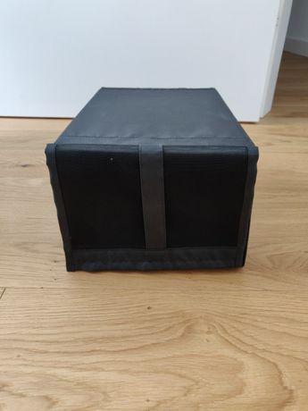 Pudełka na buty, 4 sztuki