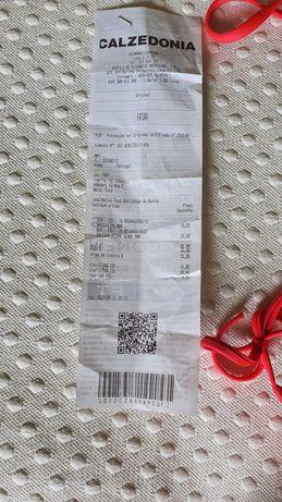 Biquini Calzedonia novo 30€ com portes incluídos