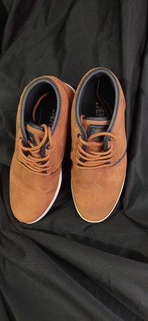 Взуття для хлопчика (підліток)